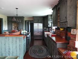 Primitive Island Lighting Enchanting Primitive Kitchen Island Lighting 25 Best Ideas About