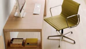 light modern writing desks for small spaces tags modern desk