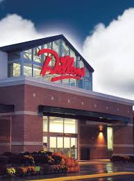 national beef jobs dodge city ks attractions dillons 1700 n 14th ave dodge city ks grocery stores mapquest
