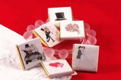 cadeau invitã mariage pas cher 6 idées de cadeaux aux invités pour un mariage pas cher mon
