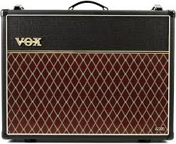 vox ac30 2x12 extension cabinet vox ac30vr 30 watt 2x12 valve reactor combo sweetwater