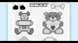 how to copy and paste emojie emoticons text art letters youtube