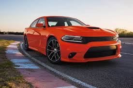 2009 dodge charger owners manual 2017 dodge charger overview cars com