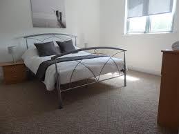 executive apartment with city views newcastle upon tyne uk