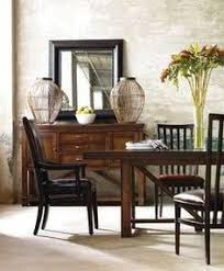 shop for hekman leg dining table 11120 and other dining room
