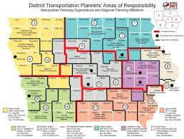 Iowa Counties Map Iowa Ruraltransportation Orgruraltransportation Org