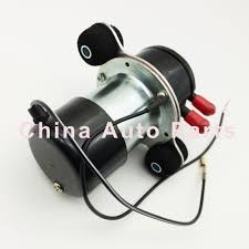 online buy wholesale yanmar 3tnv88 from china yanmar 3tnv88