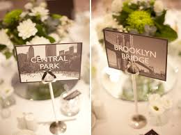 Wedding Table Cards The 25 Best Table Names Ideas On Pinterest Wedding Table Names