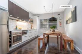 Wollongong Beach House - real estate u0026 houses for sale in wollongong real estate world