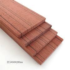 Teak Wood Compare Prices On Teak Wood Online Shopping Buy Low Price Teak