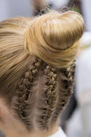hairstyles for women over 30 30 superb short hairstyles for women over 40 christian dior
