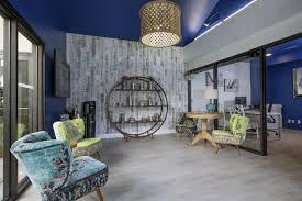 marbrisa apartments rentals long beach ca trulia
