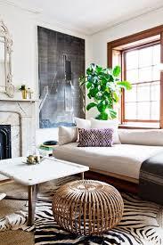 Modern Living Room Tables 92 Best Living Room Side Tables Images On Pinterest Modern Side