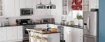 Kitchen Cabinet Layout Ideas 9 Kitchen Design Layout Ideas Sears Home Services