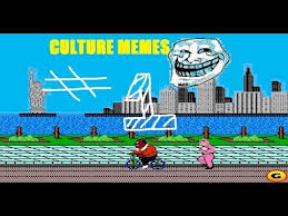 Nigga Stole My Bike Meme - culture memes 1 nigga stole my bike youtube
