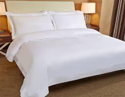 Beddings Sets Signature Collection Bed And Bedding Set Luxury Collection Hotel