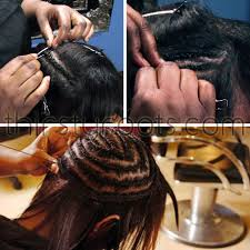 how many bags of hair do you need for jumbo box braids how do you put weave in hair