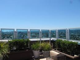 Decorating Rental Homes by Apartment Apartments For Rent Beverly Hills Luxury Home Design