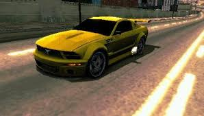 ford mustang gtr igcd ford mustang gt r in ford racing xr edition