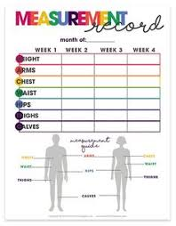 printable weight loss diet chart free printable food journal helps you keep track of your daily