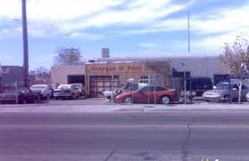 Auto Upholstery St Louis Venegas U0026 Sons Auto Upholstery Albuquerque Nm 87102 Yp Com