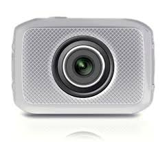 pylesport pschd30sl sports and outdoors cameras