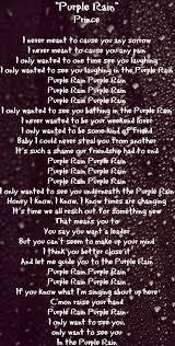 prince corvette lyrics best 25 purple lyrics ideas on purple song