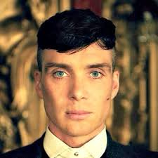 peaky blinders haircut styled like tommy a peaky blinders haircut apothecary87