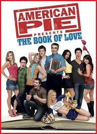 film film comedy terbaik 15 film barat komedi seksi dan hot terbaik khusus dewasa ngasih com
