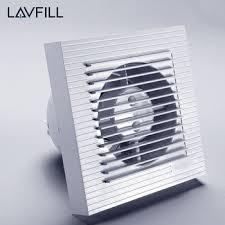 abluftventilator küche 4 zoll badezimmer ventilator fenster küche ventilator kleine wand
