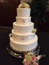 lady a cakes louisville ky wedding cakes creating custom cakes