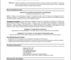 activity resume for college application sle college student resumes for study inside current template resume