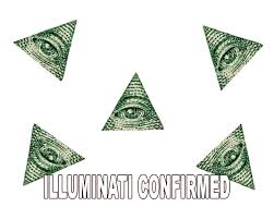 Illuminati Memes - illuminati confirmed the illuminati know your meme