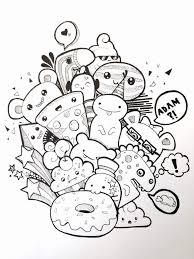 25 doodle art ideas doodle ideas doodle