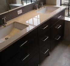 Roca Bathroom Vanity Units Bathroom Double Sink Vanity Units Thedancingparent Com