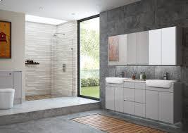Bathroom Fitted Furniture Awesome Fresco Bathroom Furniture Dkbzaweb
