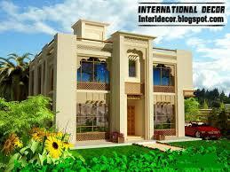 villa ideas interior design modern exterior villa designs ideas fantastic inc