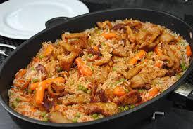 schnelle küche rezepte schnelle gerichte rezepte kochen