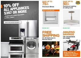 home depot thanksgiving 2013 sale black thursday appliances at