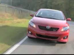 toyota problems unintended acceleration problems persist despite toyota recall