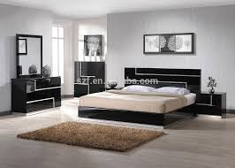 Bedroom Furniture Set Bedroom Furniture Set Suppliers And - Furniture design bedroom sets