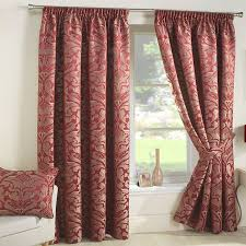 Amazon Window Curtains by Amazon Living Room Curtains
