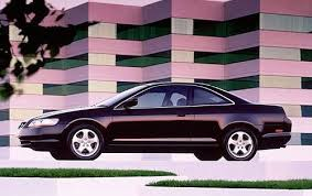 2000 honda accord ex parts used 2000 honda accord coupe pricing for sale edmunds