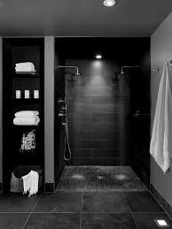 black and gray bathroom ideas stunning black gray bathroom ideas pattern bathroom decor and