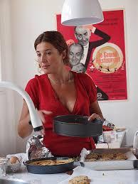 c est au programme recettes cuisine cuisine cuisine eric leautey unique kitchen studio l equipe de l