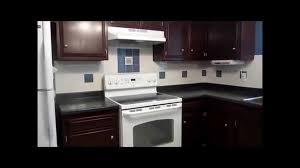 Transform Kitchen Cabinets by Kitchen Remodeling Project Rustoleum Transformation Kit For