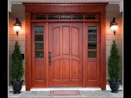 brilliant entry doors for home best grand entrance doors design