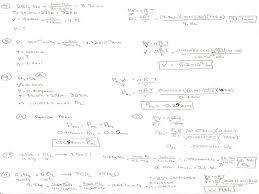 class homework u2013 guillermotull com