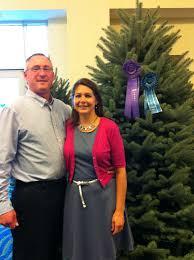 white house christmas tree 2013