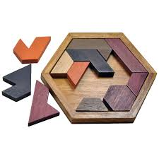 online get cheap brick puzzle games aliexpress com alibaba group
